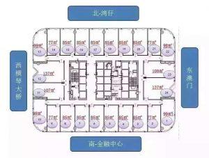 富力中心image4