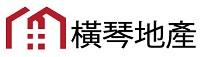No.1 珠海橫琴物業代理 | 國際大灣區物業 | 珠海橫琴樓盤 | 投資商鋪 | 寫字樓 | 中山房地產代理