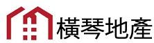 No.1 珠海橫琴物業(中港澳)代理